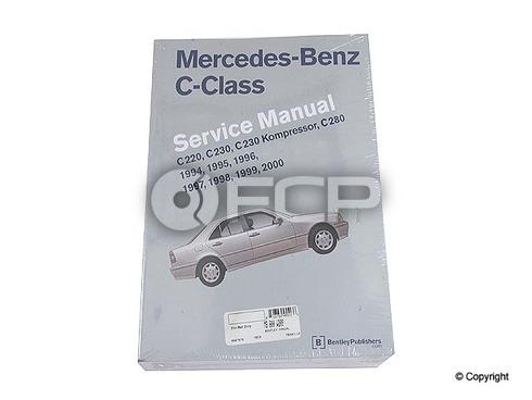 Free Pdf Download Mercedes