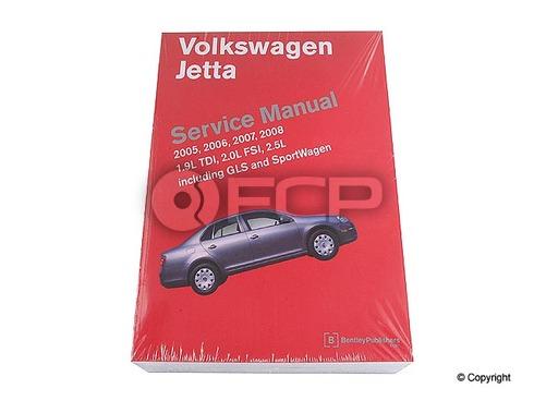 Auto Parts and Vehicles Auto Parts & Accessories 2006 VW Passat ...