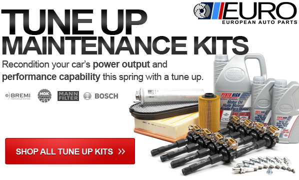fcp offering group buys on tune up kits e46fanatics. Black Bedroom Furniture Sets. Home Design Ideas