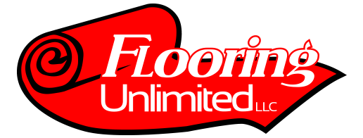 Flooring Company In Sioux Falls Sd Flooring Unlimited