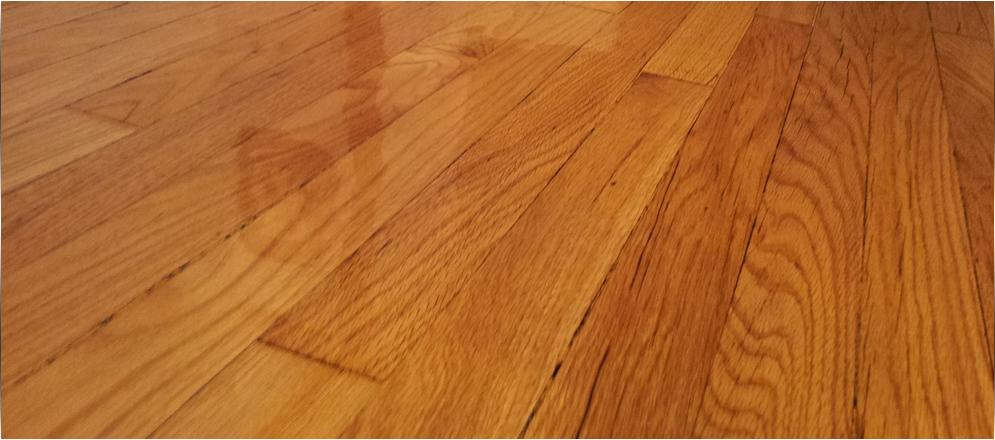 Upstate Wood Flooring Wood Flooring In Scotia New York