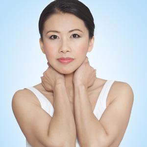 Up Close Beauty Max - Botox Facials