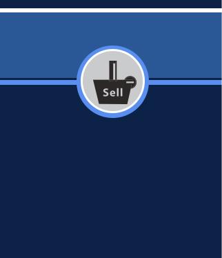 1st Cash & Exchange 2123 E 10th St Sioux Falls, SD 57103