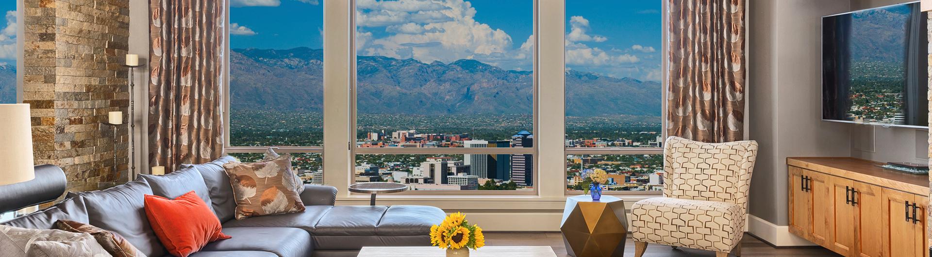 Sweet Window Tinting Window Tinting In Tucson Arizona