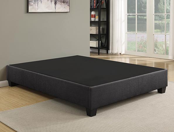 mattresses. Black Bedroom Furniture Sets. Home Design Ideas