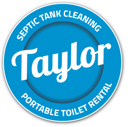 septic tank service cost