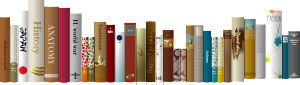 A To Z Books - Arroyo Grande, CA
