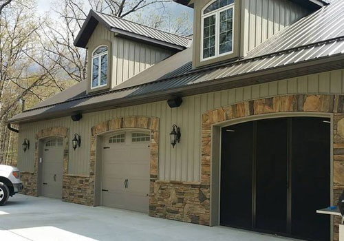 garage search doors reviews wood google atlanta superior door unique sectional