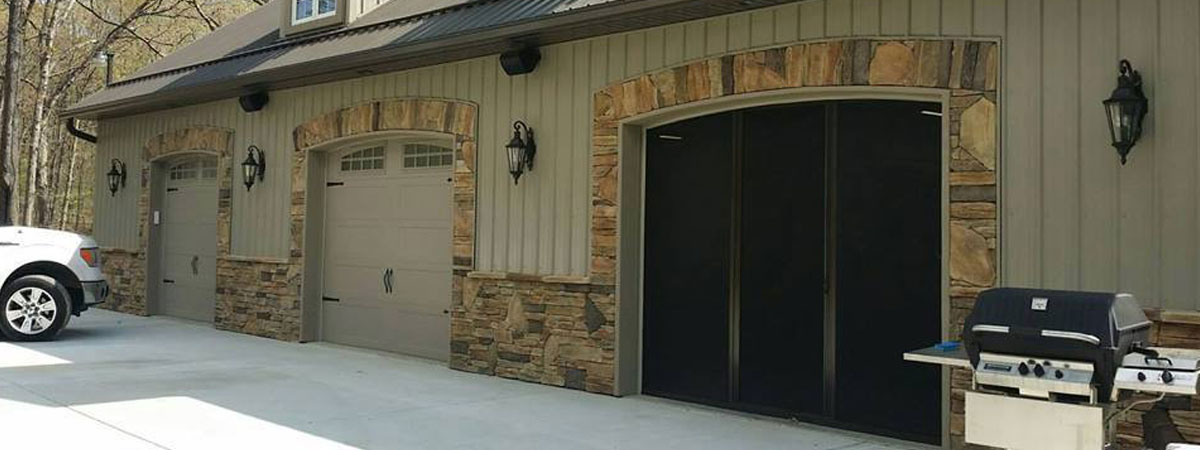 ga following manufacturers the service garage for superior doors door atlanta manufactures repair we installation