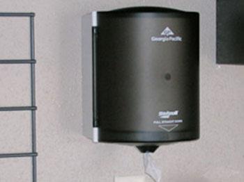 Superior Garage Decor Amp More Garage Storage Solution