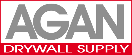 Agan Drywall Supply Inc Sioux Falls SD