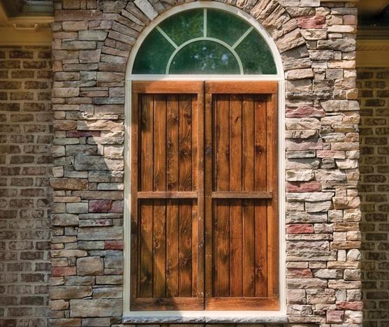Drywall | Sheetrock | Building Materials - Foundation Building