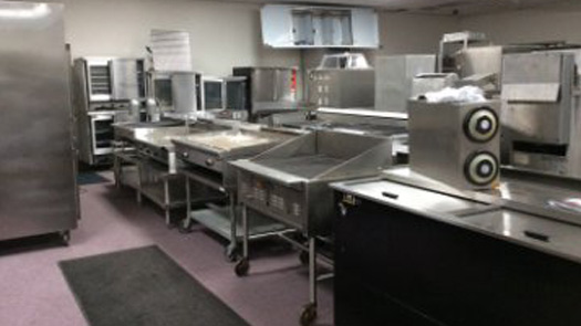 ... Lance Restaurant Supply 340 Highway 90 E Little River, SC 29566 9448 ...