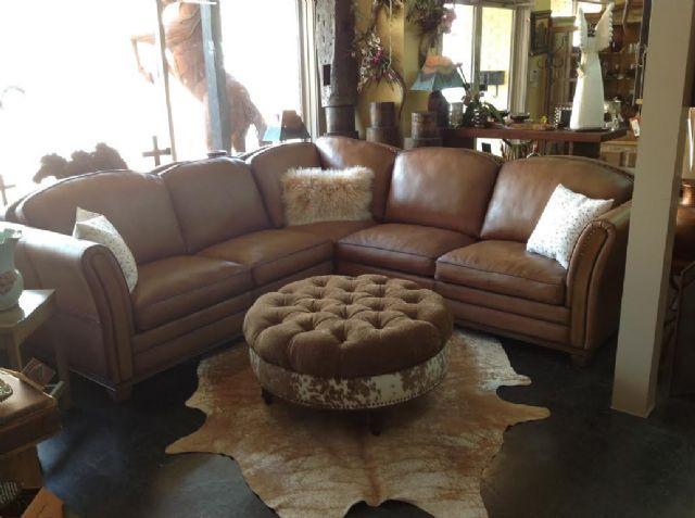 Ranch Interiors 117 W Commerce St Brenham, TX 77833