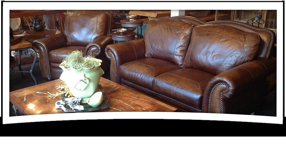 Ranch Interiors Rustic Furniture For Sale Brenham Tx