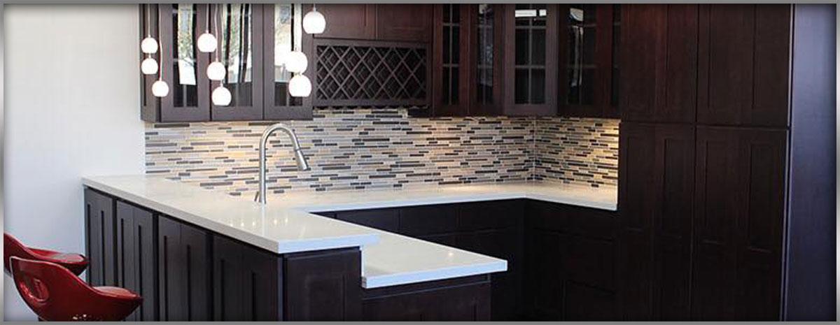 Custom Home Builder - Ortuno Cabinets & Construction LLC Liberal ...