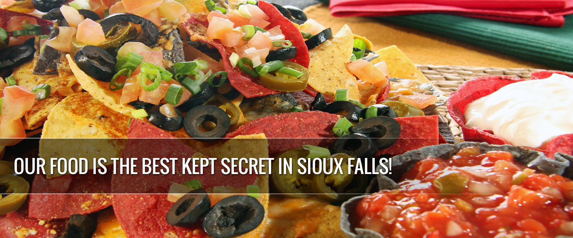 Fast Food Places To Eat In Sioux Falls Sd