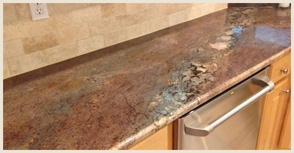 Cabinets U0026 Countertops Unlimited 13087 Highway 190 W Hammond, LA 70401 4960