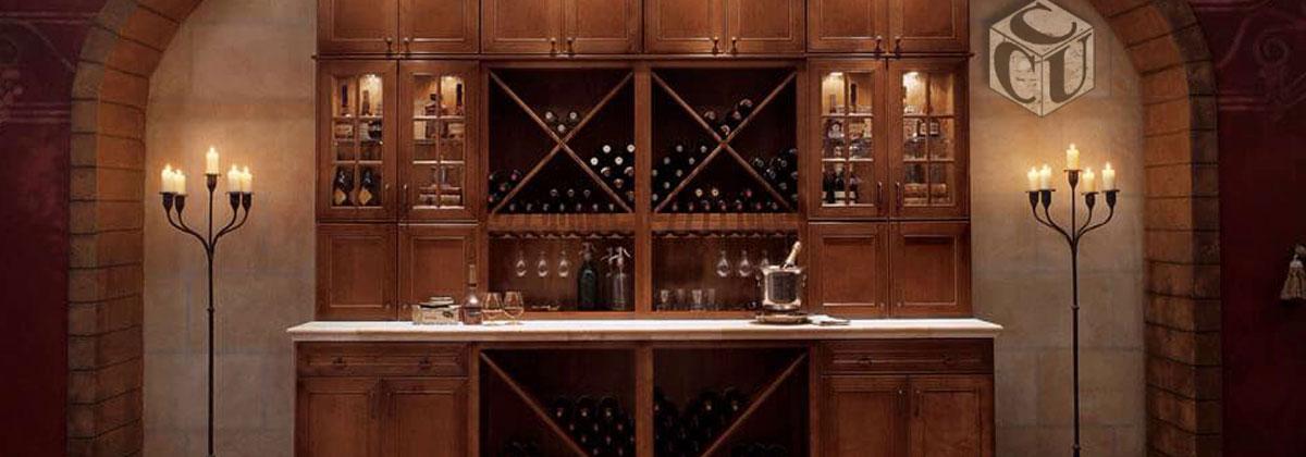 ... Cabinets U0026 Countertops Unlimited 13087 Highway 190 W Hammond, LA  70401 4960 ...