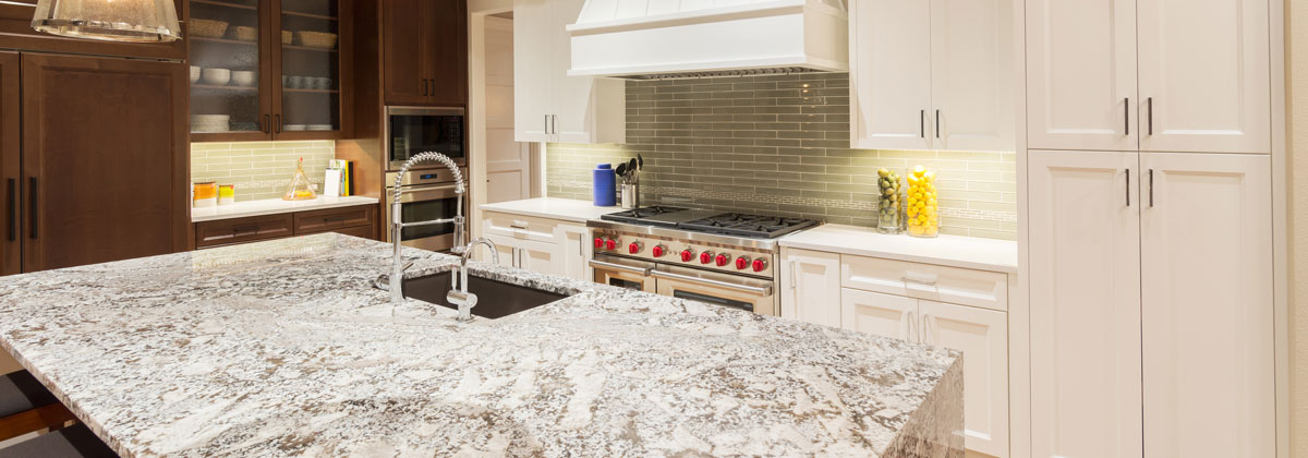 Cabinets U0026 Countertops Unlimited 13087 Highway 190 W Hammond, ...