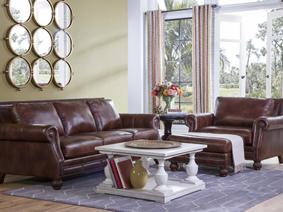 Furniture Store In Mexia Texas Clancy Amp Co Direct Outlet
