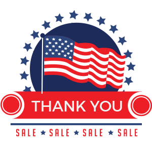 Americas Army Navy Surplus | Military Surplus Clothing For Sale In