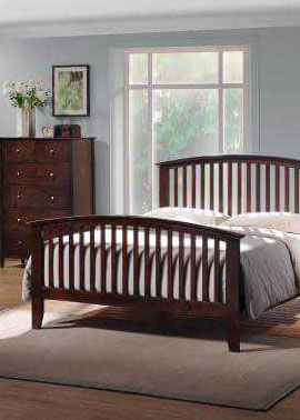 Furniture Store In Santa Rosa CA Couch Shop Furniture Warehouse - Bedroom furniture santa rosa ca
