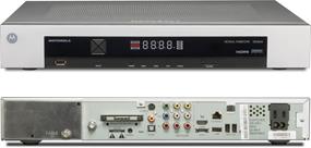 carolina mountain cablevision inc user manuals rh cbvnol com Motorola DCH6416 Recording Hours Motorola DCH6416 Problems