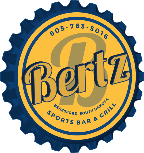 Bertz Sports Bar and Grill - Beresford, SD 57004