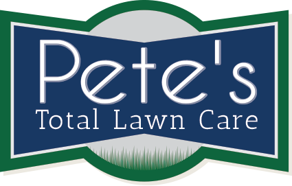 Petes total lawn care lawn care in browns summit nc petes total lawn care po box 388 browns summit nc 27214 publicscrutiny Image collections