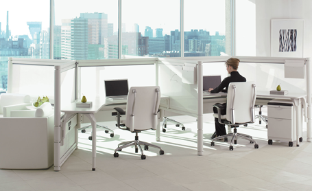 Office Furniture Installation Business In Fort Lauderdale Fl