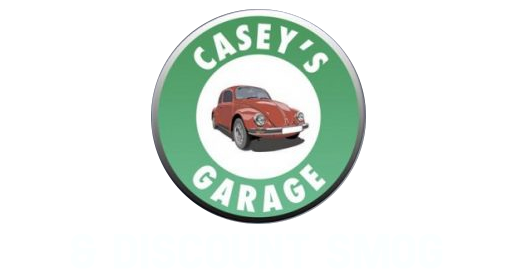 Automotive Repair Shop In Goleta California - Caseys ...