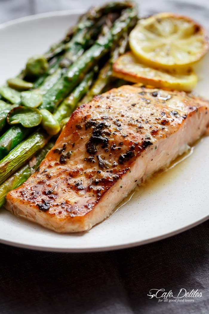 Medford Seafood Market Seafood Recipes
