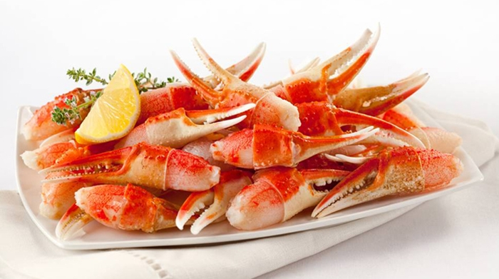Fresh Shellfish For Sale In Medford Nj Medford Seafood