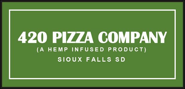 M J Ventures Bar Hub Site  Sioux Falls, SD