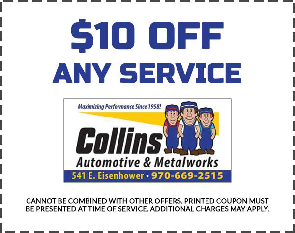 the works loveland coupons