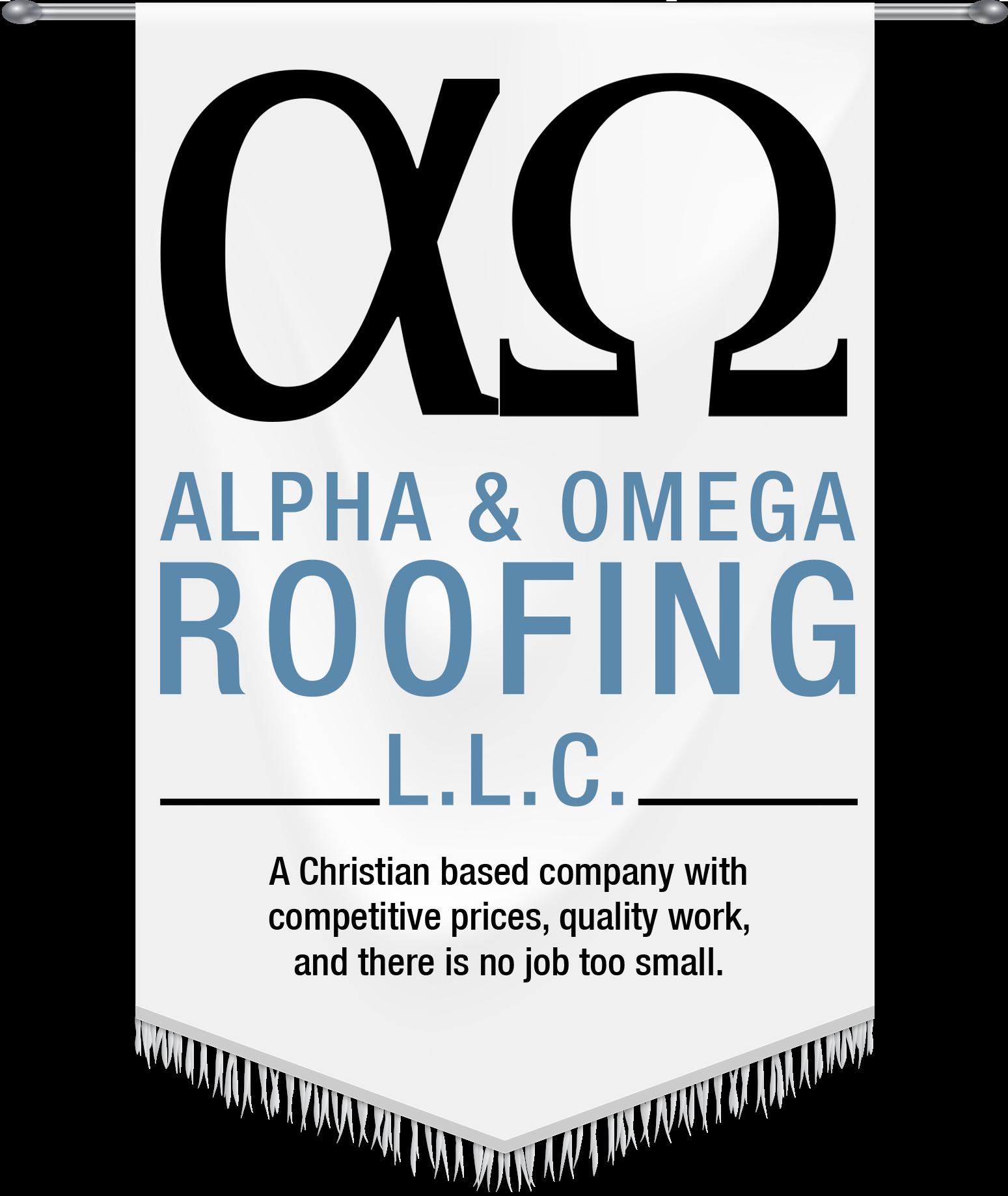 ... Alpha U0026 Omega Roofing 4561 Urban Plains Dr Apt 102 Fargo, ND 58104