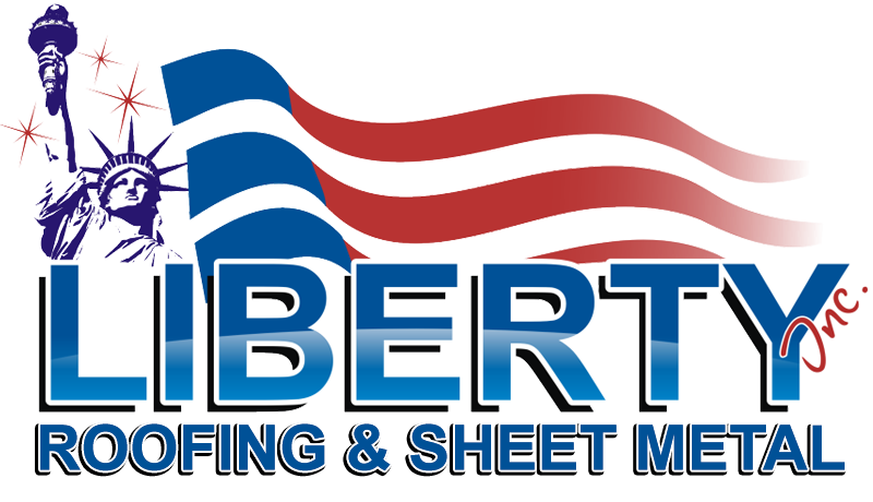 Roofing Contractor In Abingdon Maryland Liberty Roofing