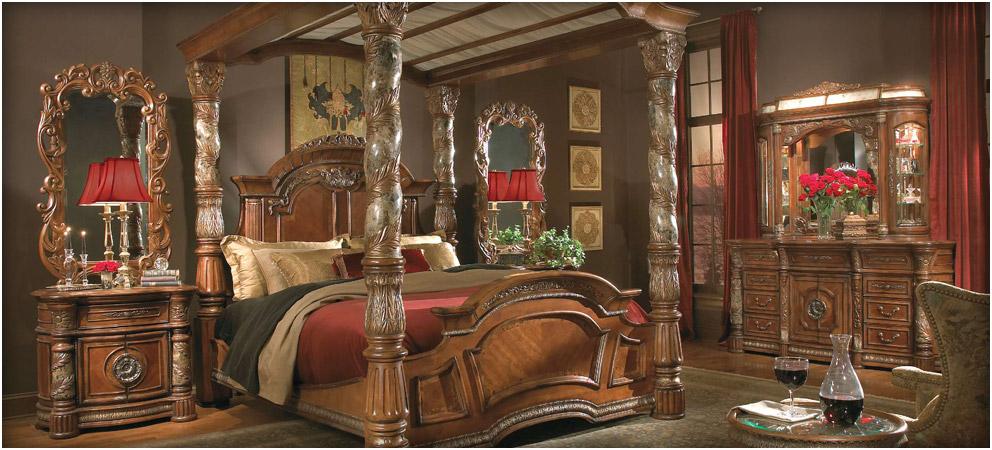 Furniture Palace Toledo Northwest Ohio Furniture Store