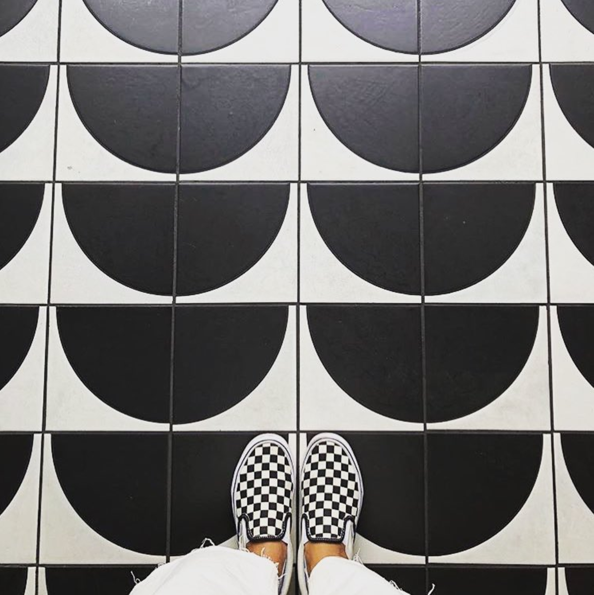 2018_Q1_image_lo_res_commercial_instagram_Sonja_Rasula_The_Unique_Space_floor_tile_handpainted_agrarian_fallow_cool_motif_with_feet.png?mtime=20181005102046#asset:419639