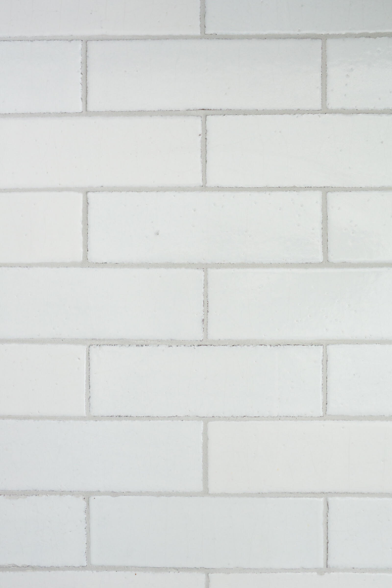 Glazed Thin Brick in Olympic