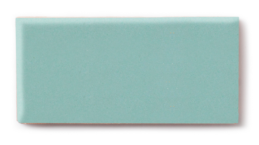 Tile Colors Fireclay Tile