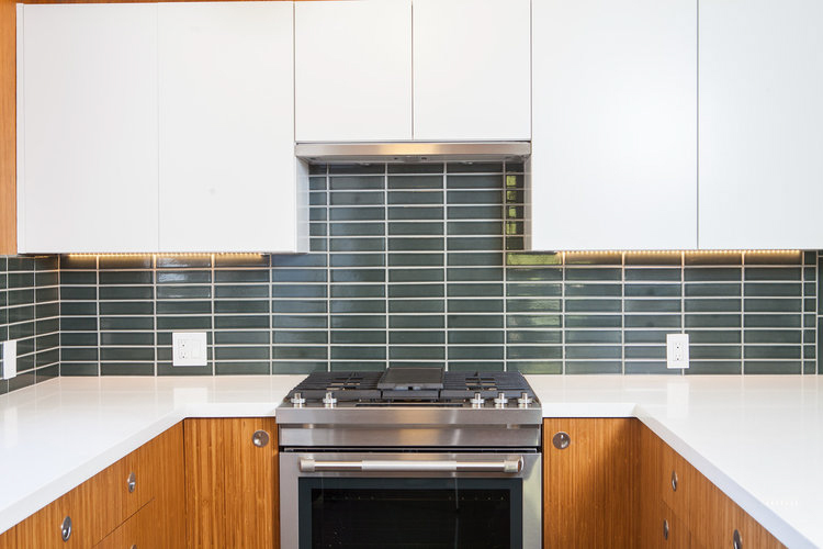 2x8-Loch-Ness-Kitchen-Design-Destination-Eichler-Karen-Napacena-3_181023_150451.jpeg?mtime=20181023150450#asset:422788