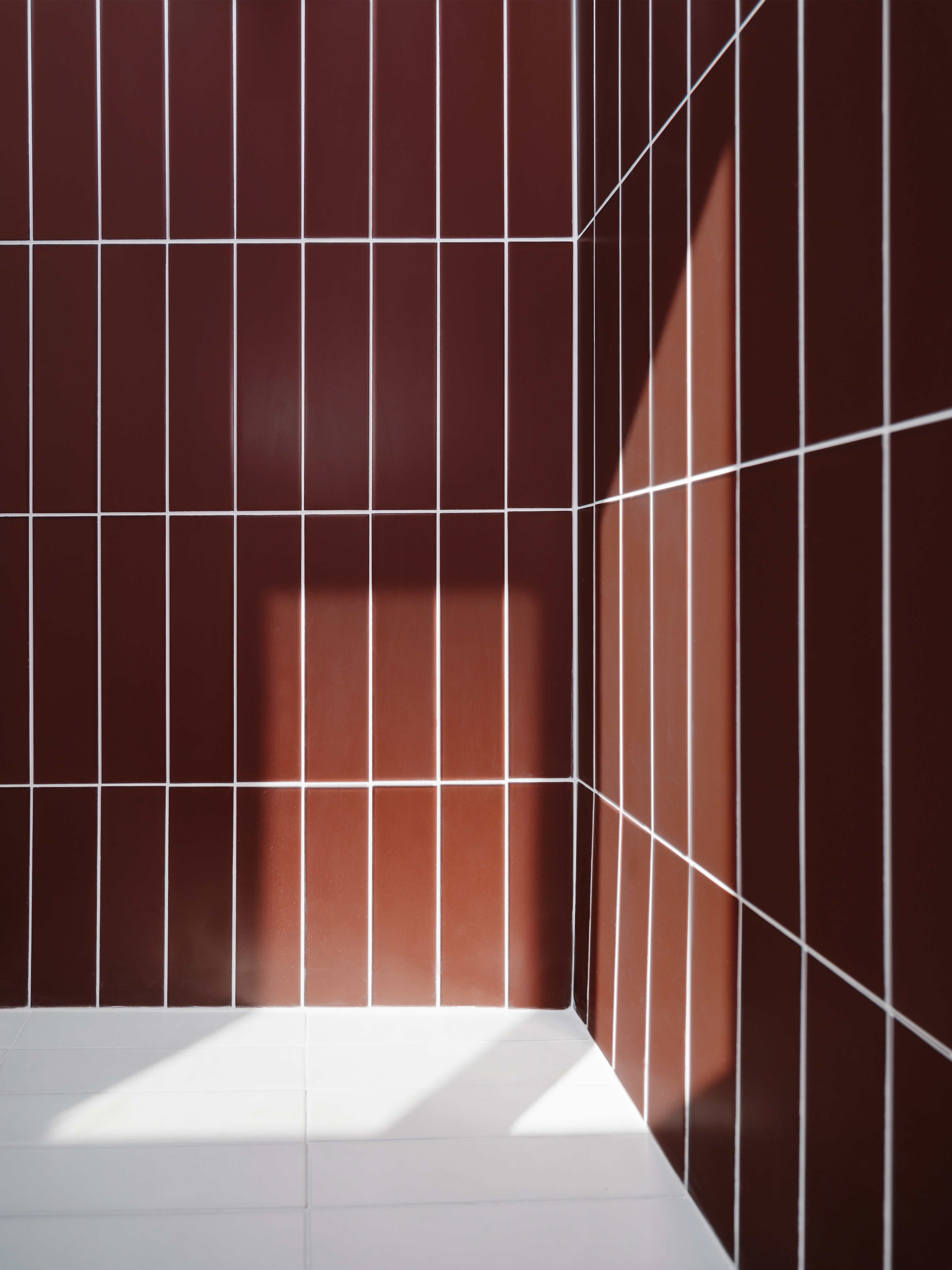 BLOG-2019_Q2_image_residential_full-rights_influencer_design_photo_chase-daniel_bathroom_shower_walls_glass_pheasant-matte_sparrow-matte_3x12_floor_tile_3x12_halite_vertical_straight-set_detail_FC-263094_FC-263091.jpg?mtime=20190508155004#asset:451625