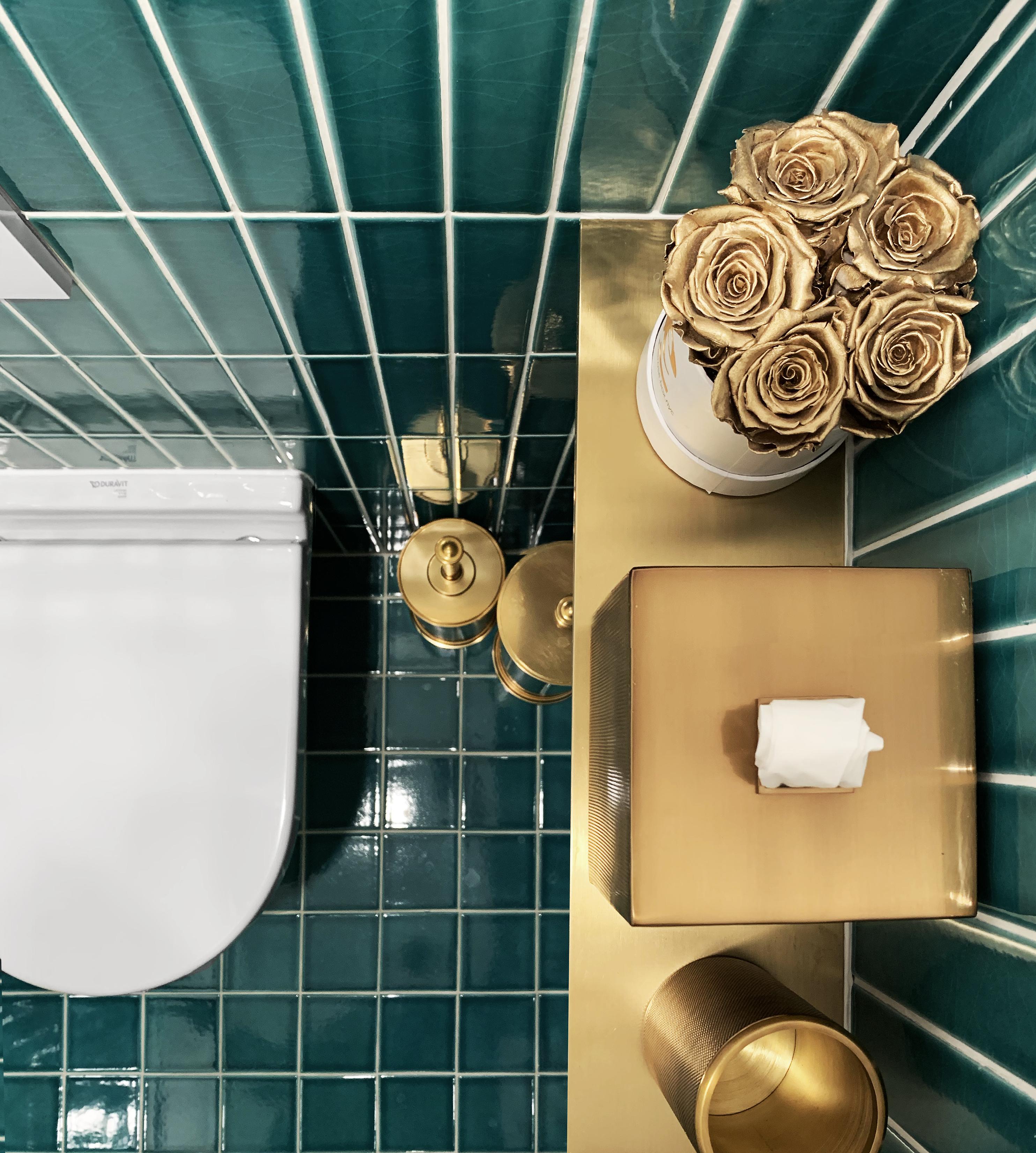 BLOG-BE-bathroom-02.jpg?mtime=20190417102800#asset:448439