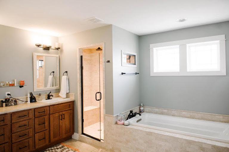 BLOG-everyday-interior-design-before-_1.jpg?mtime=20190430140319#asset:450347