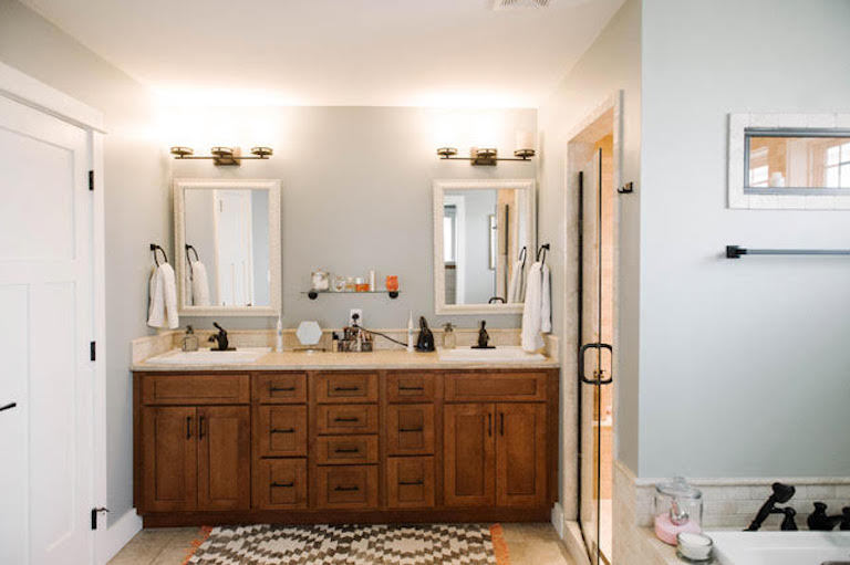 BLOG-everyday-interior-design-before-_4.jpg?mtime=20190430140320#asset:450348