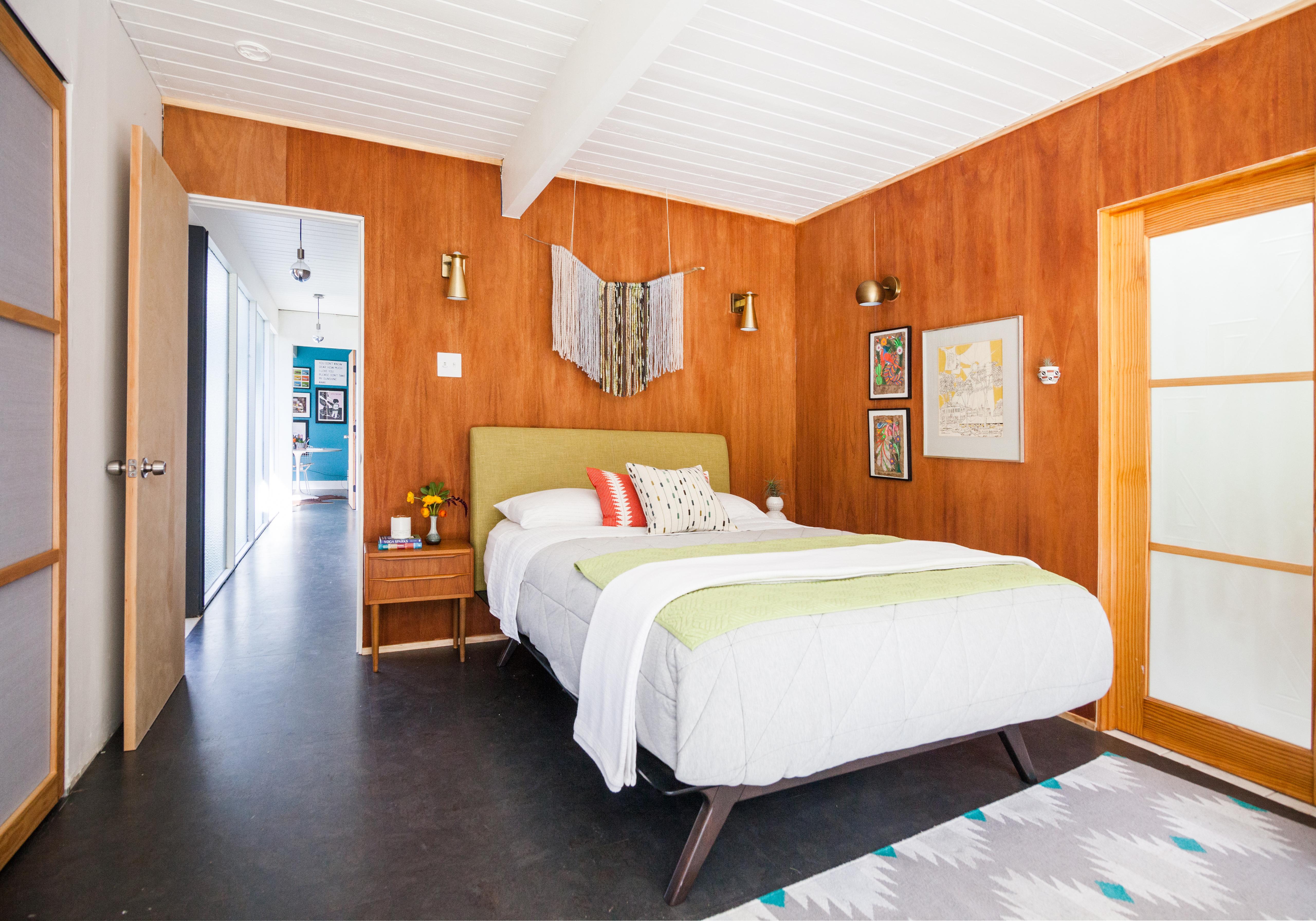Bedroom-Hallway.jpg?mtime=20181005134911#asset:419714