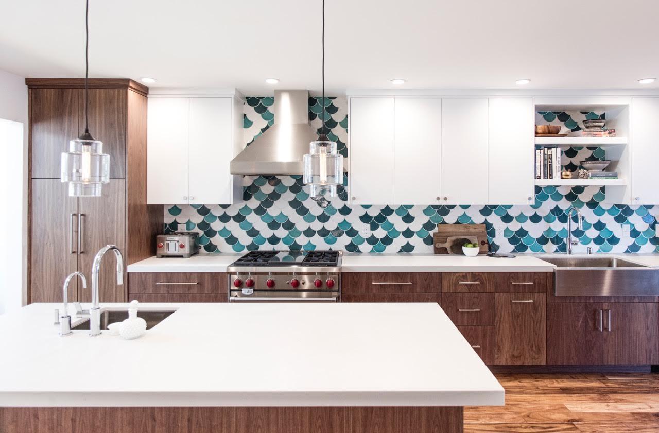Ogee-Drop-Prussian-Blue-Azurine-Sugar-Kitchen.jpg?mtime=20181121130319#asset:426611