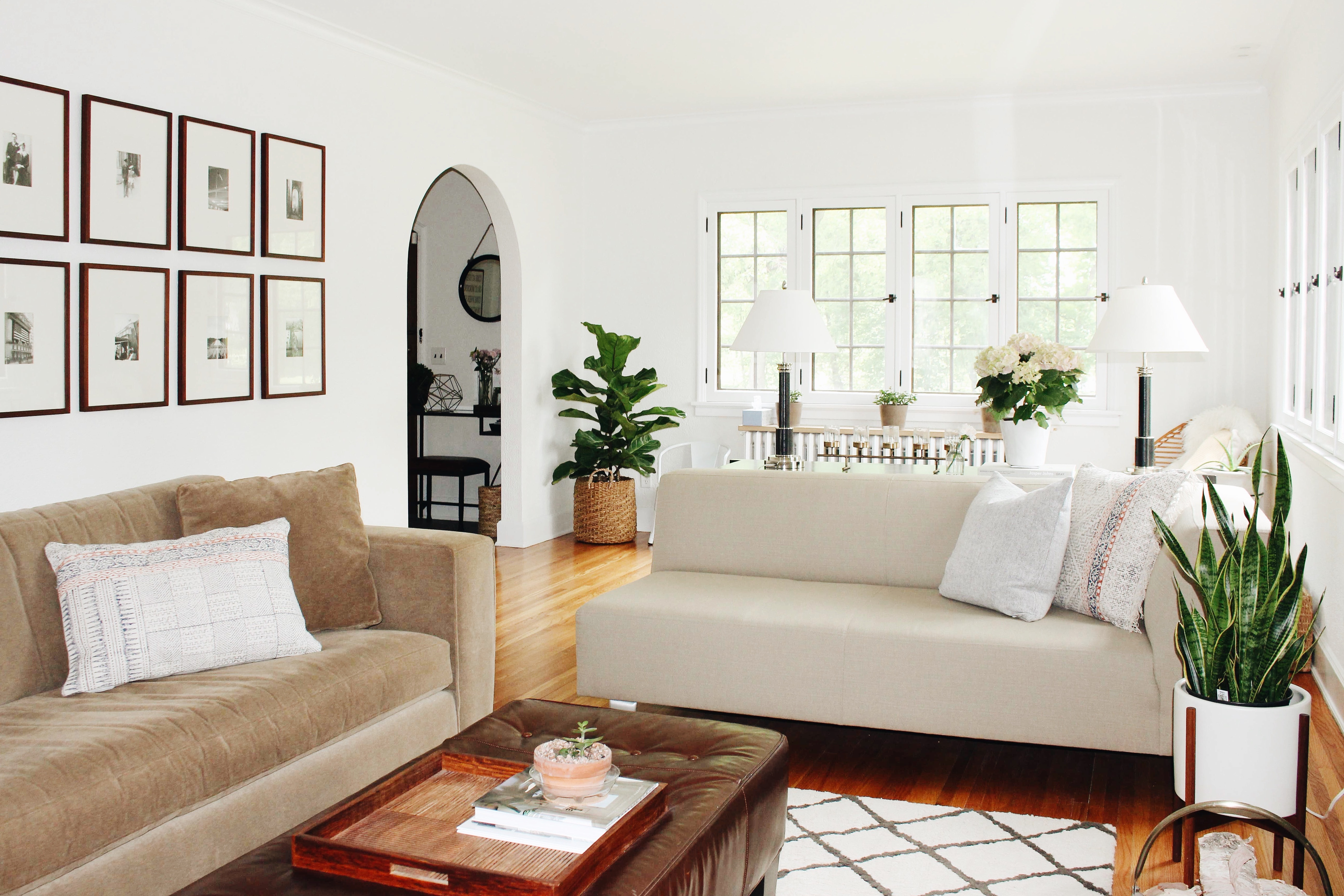 Patti-wagner_living-room.jpeg?mtime=20181031134922#asset:423930